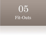 Fit-Outs